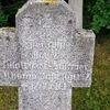 Jeże: cmentarz wojenny