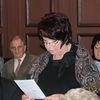 Sesja rady powiatu mrągowskiego