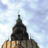 Katedra św. Mikołaja w Elblągu