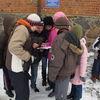 Ferie zimowe w Żytkiejmach