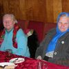 Lelkowo, dzień babci i dziadka
