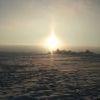 Słońca poboczne