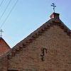 Molenna staroobrzedowców w Wojnowie