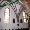 Kościół św. Jakuba w Tolkmicku