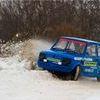 Super Sprint w obiektywie Michała Rowińskiego (30.01.2011)