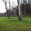 Bartoszyce: Park Elżbiety