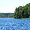 Jezioro Majcz Wielki