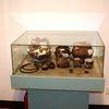 Muzeum w Mrągowie