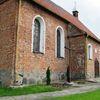 Kościół w Bieniewie