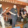 Koncery charytatywny dla Kamila — Kurzętnik'2011