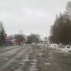 Drogaw Wilkasy - Giżycko