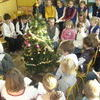 Szkoła ukraińska w Bartoszycach