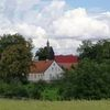 Kościół w Grabniku