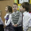 Impreza w przedszkolu — ZOBACZ ZDJĘCIA!