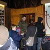 Dzieci odwiedziły żołnierzy z Bemowa Piskiego