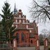 Kościół w Kolnie