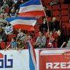 Warmia Anders Group Społem Olsztyn - Wisła Płock
