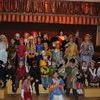 Bal karnawałowy dla dzieci w GCK
