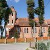 Kościół w Bartągu
