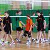 Turniej w Rybnie