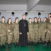 Biskup polowy Wojska Polskiego przyjechał do Bemowa Piskiego