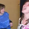 Płośnica: Warsztaty dla dzieci i młodzieży