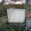 Szczytno: pomnik poległych