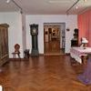 Muzeum Mazurskie w Szczytnie