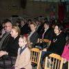 Zespół Szkół z Ukraińskim Językiem Nauczania wśród najlepszych