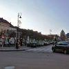 Rynek w Bartoszycach