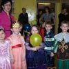 Dzień Otwarty w Ukraińskiej Szkole w Bartoszycach