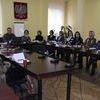 Wdrażanie projektów systemowych w 2011 roku