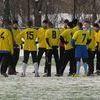 Czarni Olecko wygrali 4:0 z Płomieniem Ełk