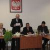 Radni zdecydowali o likwidacji Szkoły Podstawowej w Mazurach