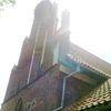 Cerkiew w Asunach