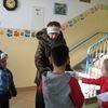 Kampania w przedszkolu
