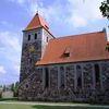 Kościół w Kalinowie