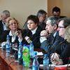 Sesja Rady Miejskiej w Iławie