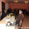 Dorota Kozłowska nadal będzie sołtysem Borzynowa