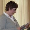 Sesja Rady Gminy Dubeninki