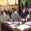 Sesja w Baniach Mazurskich