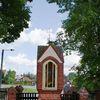 Kościół w Purdzie
