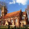 Kościół w Sętalu