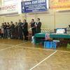 Już w piątek rozpocznie się Międzynarodowy Turniej Minikoszykówki Nida Cup