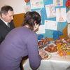 Konkurs na wypieki w Linowie