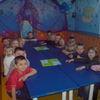 Przedszkolaki w teatrze