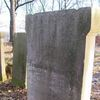 Cmentarz żydowski w Pasłęku