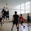 Turniej Piłki Siatkowej o Puchar Senatora RP