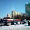 Przy Szpitalu Wojewódzkim potrzebny jest duży parking