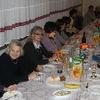Dzień Kobiet w Kiełpinach